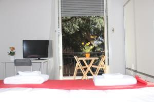 Lotus B&B - AbcAlberghi.com