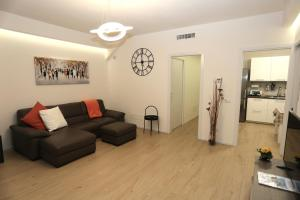 DB Apartments - Dabasso - AbcAlberghi.com