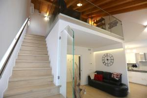 DB Apartments - Dessora - AbcAlberghi.com