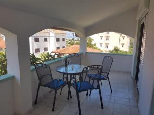 Apartment Lopar 10402b - Lopar