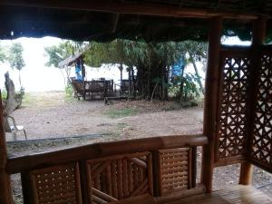 Steffi's Place, Hostely  Panglao - big - 44