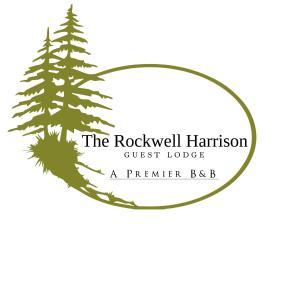 The Rockwell-Harrison Guest Lodge - Accommodation - Harrison Hot Springs