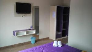 Auberges de jeunesse - Harisman Residence