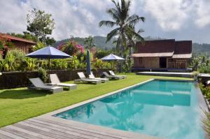 obrázek - Villa Bukit Balian Bali