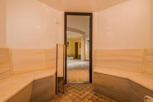 Best Western Hotel Schlossmühle Quedlinburg, Hotel  Quedlinburg - big - 11