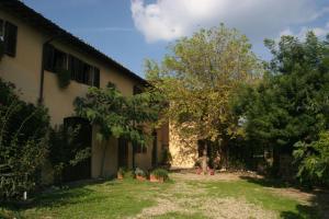 Case Coloniche Berni - Galluzzo