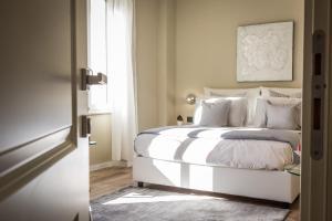 126 Gracchi Suites - AbcRoma.com