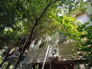 Niny Ivanovny Guest house - Kashtany
