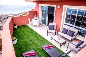 obrázek - Superb stylish apartment CostaCalma