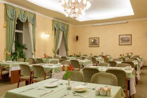 Budapest Hotel (18 of 103)