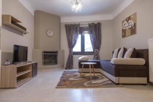 obrázek - Historic Luxury House in the Heart of Meteora