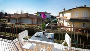 Italianway - Moretto 17 - AbcAlberghi.com