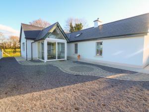 obrázek - Longfield Lodge, Killarney