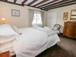 Three-Bedroom Holiday Home  Clwyd Bank, Ruthin