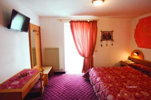 Hotel Ristorante Milano - AbcAlberghi.com