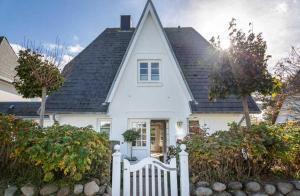 obrázek - Haus Frenke
