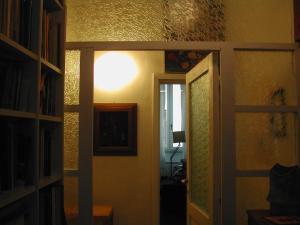 Appartamento del Boschetto