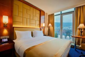 New Tiflis Hotel, Hotels  Tiflis - big - 47