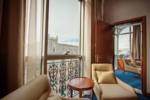 New Tiflis Hotel, Hotels  Tiflis - big - 53