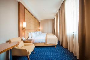 New Tiflis Hotel, Hotels  Tiflis - big - 7