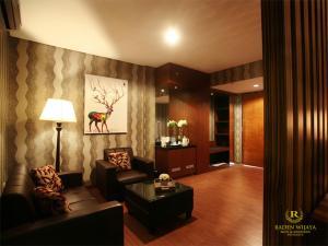 Ostelli e Alberghi - Raden Wijaya Hotel & Convention