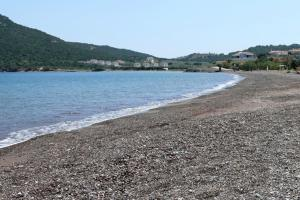 Aeolos a family paradise few steps from the beach Argolida Greece