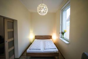 Baltic-Apartments - Willa Carmen 10