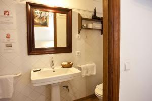 Turismo de Interior Ca Sa Padrina, Hotels  Palma de Mallorca - big - 2