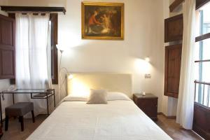 Turismo de Interior Ca Sa Padrina, Hotels  Palma de Mallorca - big - 4
