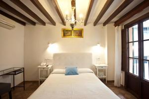 Turismo de Interior Ca Sa Padrina, Hotels  Palma de Mallorca - big - 8