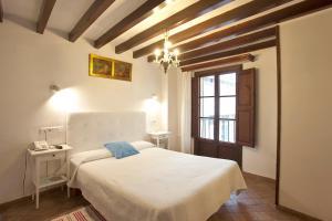 Turismo de Interior Ca Sa Padrina, Hotels - Palma de Mallorca