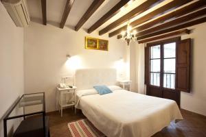 Turismo de Interior Ca Sa Padrina, Hotels  Palma de Mallorca - big - 12
