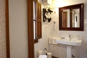 Turismo de Interior Ca Sa Padrina, Hotels  Palma de Mallorca - big - 13