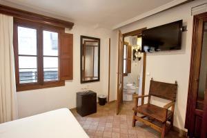 Turismo de Interior Ca Sa Padrina, Hotels  Palma de Mallorca - big - 14
