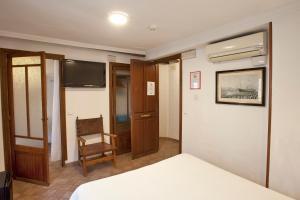 Turismo de Interior Ca Sa Padrina, Hotels  Palma de Mallorca - big - 15