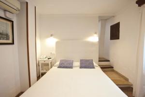 Turismo de Interior Ca Sa Padrina, Hotels  Palma de Mallorca - big - 43