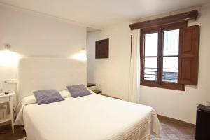 Turismo de Interior Ca Sa Padrina, Hotels  Palma de Mallorca - big - 44