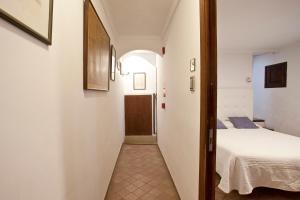 Turismo de Interior Ca Sa Padrina, Hotels  Palma de Mallorca - big - 42