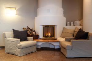 Hotel Garni Villa Park - AbcAlberghi.com