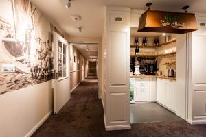 Hotel Zweite Heimat Sankt Peter Ording Deutschland Preise 2020 Agoda