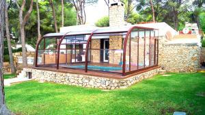 obrázek - Casa Costa de la Calma