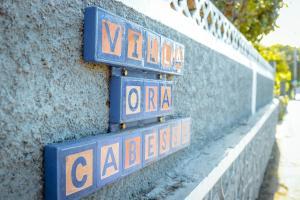 Villa Oracabessa - Boscobel