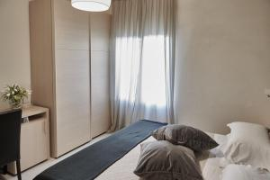 Rouge Hotel International, Hotels  Milano Marittima - big - 9
