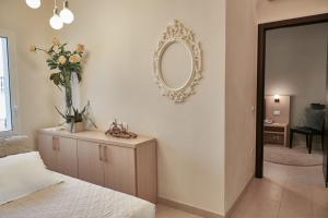 Rouge Hotel International, Hotels  Milano Marittima - big - 88