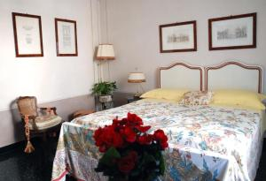 Bed and Breakfast Flowers - AbcAlberghi.com