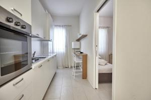 Rouge Hotel International, Hotels  Milano Marittima - big - 102