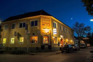 obrázek - Hotel-Gasthof Martinek