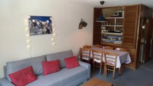 Appartement Tignes 2100 - Pieds des pistes - Hotel - Tignes