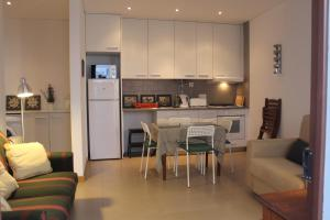 obrázek - ★1-Room Apartment - Historical CityCentre★