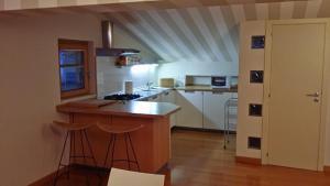 Taormina suite magda - AbcAlberghi.com